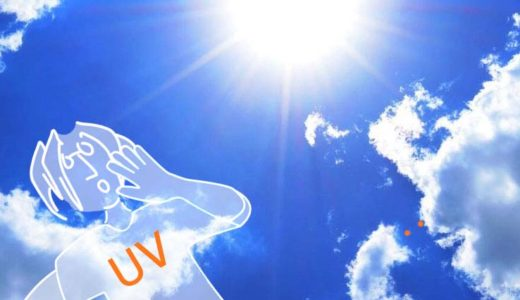 UVプリント【太陽光で変化】
